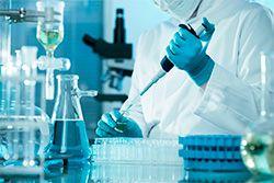 Расширение области аккредитации отдела химико-токсикологии